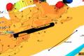 Survey-shows-where-freighter-running-around