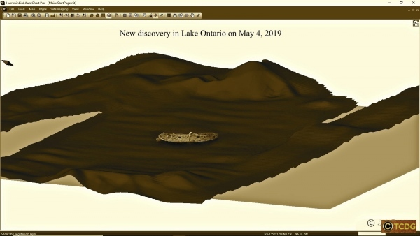 1_Discovery-made-on-May-4-2019