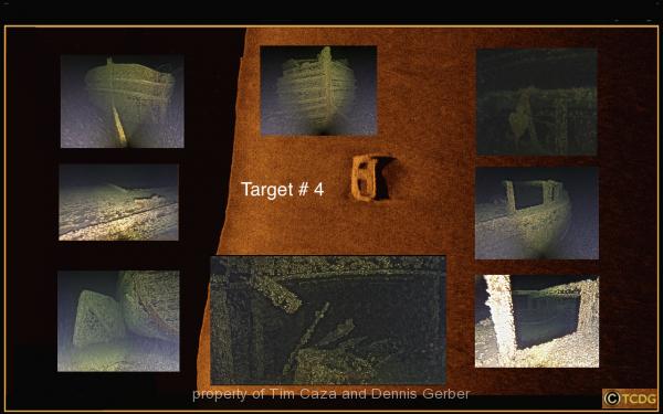 Target-4